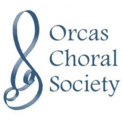 Orcas Choral Society